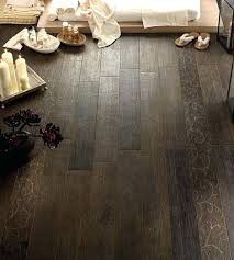 home flooring designs novic me