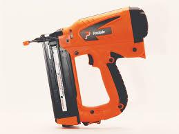 Wood Floor Nailer Hire by Self Sealing Nails Tools Of The Trade Nail Guns Senco Products