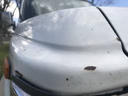 100 Craigslist Little Rock Cars And Trucks Car Paint Repair Paint Chip Repair For