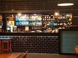 DUO Dining Room Bar 20170603 175239 Large