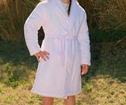 robe de chambre bébé 18 mois cuisiniste pas cher nantes tag surprenant cuisiniste pas cher