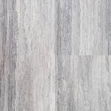 luxury vinyl tile flooring rectangles 12 x 24 modular