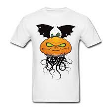 Panda Pumpkin Designs by Online Get Cheap Custom Pumpkin Aliexpress Com Alibaba Group