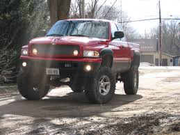 Custom Truck Parts Dodge Ram 1500 Trending 2001 Dodge Ram 1500 ... Mopar Unveils New Line Of Accsories For 2019 Ram 1500 The Drive Used Parts 2003 Dodge Quad Cab 4x4 47l V8 45rfe Auto Dodge Ram Forum Truck Forums Trucks Truck Accsories Jeep Parts And Pittsburgh Car Dealership Custom Tufftruckpartscom This Concept Will Let You Spend All Step Bumper Depot Pros Cons Carbon Fiber 2005 Dennis Dillon Chrysler Jeep Dealer And Service Aftermarket