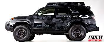 The Ultimate Dream Ski Toyota 4Runner 2016 New Oakley Nearly Ready Transport Inc Lake Wales Fl Rays Truck Photos Opens New Pa Terminal Toyota Tundra The Coolest The Wackiest Most A Safe Ride Through South Africa Scania Group Project Hornell Second Quarter 2014 Industries One More Soul Driving Jobs Louisiana Bucket Brigade What Weekly Deductions Does Have Youtube Arthur Ltd Topline Bt15 Otl Flickr Bruce