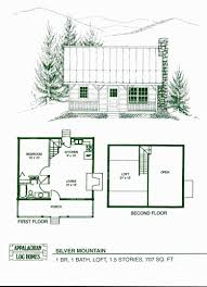 100 500 Sq Foot House 400 Ft Plans With Loft Lovely Ft Floor Plans