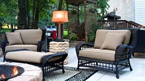 Home Decor Lovely Patio Furnitures With Bamboo Furniture Outdoor