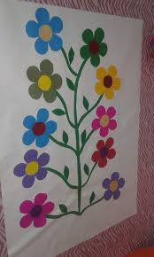 Resultado De Imagem Para Classroom Flowers Wall DecorationsDjImage Search IdeasClassroomWall