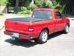 New To Forums. Want To Lower My 01. - Ranger-Forums - The Ultimate ...