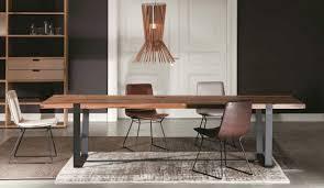 rom barock designer esstischstuhl stuhl edelstahl