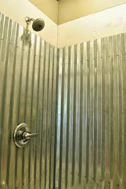 Best Diy Shower Ideas On House Hacks Rusticc Bridal Outdoor Baby Favor Bathroom Category With Post
