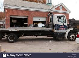 Flatbed Tow Truck Stock Photos & Flatbed Tow Truck Stock Images - Alamy 1974 Chevrolet C30 Tow Truck G22 Kissimmee 2017 Custom Build Woodburn Oregon Fetsalwest Used Suppliers And Manufacturers At 2018 New Freightliner M2 106 Rollback Carrier For Sale In Intertional 4700 With Chevron Sale Youtube Asset Solution Recovery Repoession Services Jersey China 42 Small Flatbed Trucks Hot Shop Utasa United Towing Association Entire Stock Of For Sales 1951 Chevy 5 Window 25 Ton Deluxe Cab Car Carrier Flat Bed Tow Truck Dofeng Dlk One Two Flatbed Trucks Manufacturer