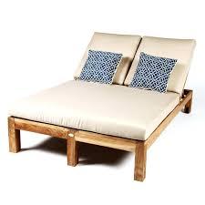 Big Lots Chair Cushions by Chaise Stripe Chaise Lounge Cushion Chair Cushions
