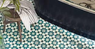 tiles fired earth