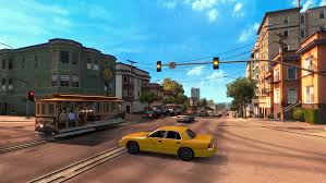 100 German Truck Simulator American On Steam