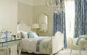 Country Curtains Naperville Il by Interior Design Window Treatments Curtain Call Creations