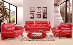 Red Leather Couch Living Room Ideas by Red Leather Sofa Living Room Ideas Amazing With Red Leather