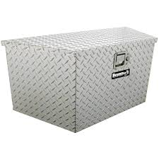 Buyers Products Company Diamond Tread Aluminum Trailer Tongue Truck ... Box Truck Home To Solar Mobile Cabin Motorhome Lund 36 In Flush Mount Tool Black79436wb The Depot Rgid 48 X 24 Universal Storage Chest48ros Weather Guard 715 Alinum Extra Deep Saddle Black1235 60 Box79460sl Chevy Colorado Dimeions Interior Review Car And Driver Fullsize Box127002 90 Top Box8190t Ideas Ergonomic Lowes Kobalt Workbench Tvhighwayorg Boxes For Trucks Roll Up Access Dodge Ram 5 7