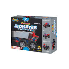 ZOOBMobile 50-pc. Fastback Monster Trucks, Multicolor   Monster ... How To End Summer Boredom With Hot Wheels Monster Trucks Dazzling Walmart Holiday Edition Jam Grave Digger Unboxing Rc Ford Raptor Walmart Compare Prices At Nextag 124 Diecast Ironman Vehicle Slickdealsnet Power Ford F150 Purple Camo To Build Big Fun Anywhere Truck Toys Kidtested List Reveals The Top 25 For 2015 Walmartcom Amazoncom New Disney Cars 2 Wally Hauler L Lightning Mcqueen Lego Batman Toy Clearance My Momma Taught Me These Will Be Most Popular Of Season The Outlaw Wheel Electric Rc Stuff