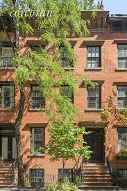 100 Homes For Sale In Greenwich Village Corcoran 157 West 12th Street Real