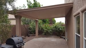 Patio Covers Las Vegas Nv by Patio Covers By Tom Drew In Las Vegas Nv