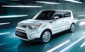 2017 Kia Soul For Sale In Shreveport, LA - Orr Kia Of Shreveport 1gbkc34f9wf031063 1998 White Chevrolet Gmt400 C3 On Sale In La 1994 Intertional Wkhorse Diesel Food Truck For 3gtec33j49g117527 2009 Gmc Sierra C15 Shreveportbossier New Car Dealers Association Just Another Used Cars For At Chevyland Shreveport Less Than 5000 Preowned Vehicles Orr Kia Of And Automallcom Trucks Cmialucktradercom I Have 4 Fire Trucks To Sell Louisiana As Part My Craigslist Chevy Silverado Moving Van Metairie Porter Sales