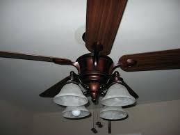 harbor ceiling fan harbor ceiling fan manual sets
