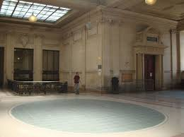 chambres d h es 17 e the waldorf review the trial of gregoire perra