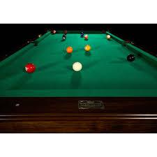 Dining Room Pool Table Combo Canada by Barrington Glenview 90 U0027 U0027 Pool Table Walmart Com
