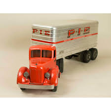 Smith Miller L. Mack P-I-E Freight Truck | Witherell's Auction House Smith Miller Smitty Toys Box Truck Diecast And Toy Smithmiller Items Smitty Toys Smith Miller Fire Truck Fred Thompson Folk Art Coke Toy Miller L Mack Pie Freight Witherells Auction House B Model Mac Mc Lean Trucking Company Cab Trailer Bekins Van Lines Truck By The Tough Ole Toys Lot 682 Pacific Iermountain Express Tonka Trucks Ebay New Cars Upcoming 2019 20 Simmons Estate Idahooregon Services From Downs Antique Military Transport 18338776