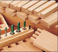 router bits lee valley tools woodworking tools gardening