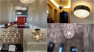 fixtures light small hallway hotel hallway pics with marvelous