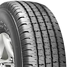 Hankook Dynapro RH03 Tires | Truck Passenger All-Season Tires ... Just Purchased 2856518 Hankook Dynapro Atm Rf10 Tires Nissan Tire Review Ipike Rw 11 Medium Duty Work Truck Info Tyres Price Specials Buy Premium Performance Online Goodyear Canada Dynapro Rh03 Passenger Allseason Dynapro Tire P26575r16 114t Owl Smart Flex Dl12 For Sale Atlanta Commercial 404 3518016 2 New 2853518 Hankook Ventus V12 Evo2 K120 35r R18 Tires Ebay Hankook Hns Group Rt03 Mt Summer Tyre 23585r16 120116q Rep Axial 2230 Mud Terrain 41mm R35 Mt Rear By Axi12018