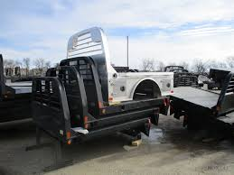 100 Cm Truck Beds For Sale NEW CM 7 X 84 SS Bed Rondo Trailer