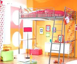 chambre avec lit mezzanine 2 places chambre avec lit mezzanine 2 places lit mezzanine pour fille