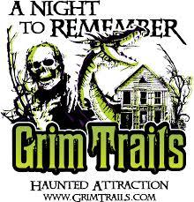 Dorney Park Halloween Haunt Attractions by 100 Halloween Haunted House 2014 Diy Halloween Party Decor