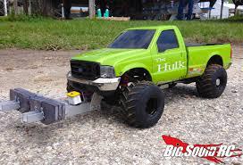 100 Truck Pulling Videos Jerseyvillerctruckpull3 Big Squid RC RC Car And