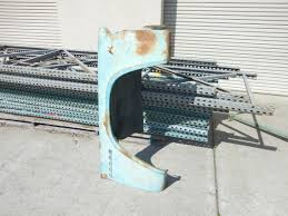 100 1964 Dodge Truck Left Right Fenders GM Sports