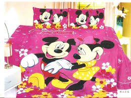 Minnie Mouse Bedding Set Twin by Search On Aliexpress Com By Image