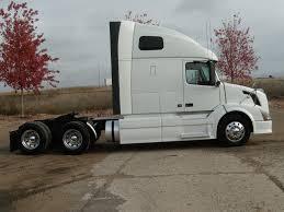 100 Buy Used Semi Trucks 2011 Volvo Vnl670 For Sale Arrow Truck Sales Arrow