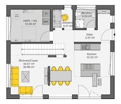 treppe im wohnzimmer grundriss caseconrad