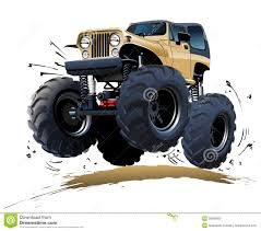 Muddy Monster Truck Clipart Cartoon Monster Truck Royalty Free Vector Image Batman New Toy Factory For Kids Youtube Adventures Educational Artoon Video For Art Getty Images Jam Trios Stickers From Smilemakers Monster Truck Cartoon Stock Vector Art 509470710 Istock 4x4 Buy Stock Cartoons Royaltyfree Fire Bulldozer Racing Car And Lucas The Modern Riding Version 3 Blue Clip 86037727
