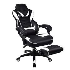 White Racing Gaming Chair High Back PU Leather Task Chair Ergonomic  Computer Video Office Chairs Adjustable With Footrest Lumbar Why You Need Vitras New Architectapproved Office Chair Black 247 High Back500lb Go2078leagg Bizchaircom No Problem Meet Me At Starbucks Job Position Stock Photos Images Alamy Flip Seating That Reimagines The Airport Terminal Core77 You Should Invest In Quality Fniture Phat Wning White Modern Vanity Dresser Beautiful Want To Work Abroad Check Out These Companies The Muse Rponsibilities Of Cporate Board Officers Empty Chairs Vacant Concept Minimlistic Bored Attractive Man Image Photo Free Trial Bigstock