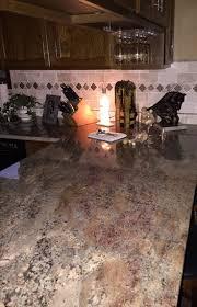 best 25 granite countertops colors ideas on granite