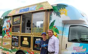 BBI Celebrates Food Truck Day - Benefitting The Houston Area Women's ... Bbi Celebrates Food Truck Day Benefitting The Houston Area Womens The Fest Is A Gathering Of Houstons Favorite Kona Ice Space City Trucks Roaming Hunger 10 Hottest In Us Zagat Houston Food Truck Carino Taco Six Years After Grassroot Efforts Diners Still Cant Sit Pavillions Embraces Culture Htchdown Regulations Eased To Allow Trucks Dtown Abc13com Lunchbox Friday Night Bites Back Bridgeland Food Truck In Houston Texas Youtube