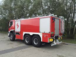 New IVECO Trakker 6x6 Fire Truck For Sale, Fire Engine, Fire ... Gaisrini Autokopi Iveco Ml 140 E25 Metz Dlk L27 Drehleiter Ladder Fire Truck Iveco Magirus Stands Building Eurocargo 65e12 Fire Trucks For Sale Engine Fileiveco Devon Somerset Frs 06jpg Wikimedia Tlf Mit 2600 L Wassertank Eurofire 135e24 Rescue Vehicle Engine Brochure Prospekt Novyy Urengoy Russia April 2015 Amt Trakker Stock Dickie Toys Multicolour Amazoncouk Games Ml140e25metzdlkl27drleitfeuerwehr Free Images Technology Transport Truck Motor Vehicle Airport Engines By Dragon Impact