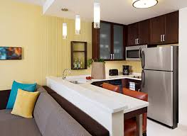 Extended Stay Hotel Suites And Floor Plans