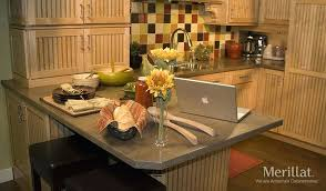 Merillat Kitchen Cabinets Complaints by 100 Merillat Kitchen Cabinets Reviews Colors Merillat Kitchen