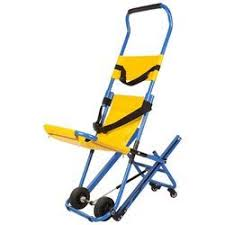 Ferno Stair Chair Instructions by Stryker Evacuation Chair Manual 100 Images Evacuation Chair