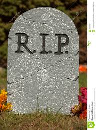 Halloween Decoration Tombstone Sayings by B4e2 Now All We Need Is Sokka Thelastairbender